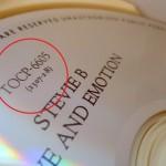 CD 出張買取 恵庭