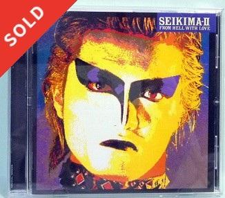 音楽CD 札幌市 買取