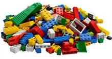 レゴ キロ 買取