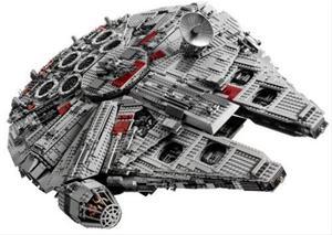 レゴ X-wing