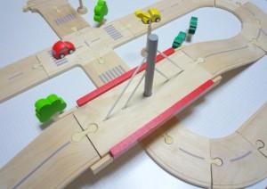 木製玩具 出張買取 札幌