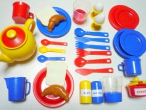 輸入玩具 買取価格