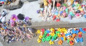 おもちゃ 札幌 出張買取